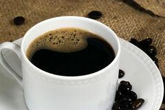 cup-coffee-24759378